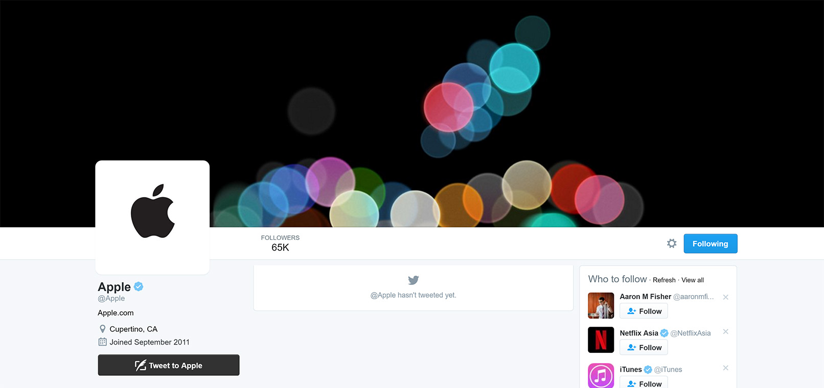 Apple-Twitter-current