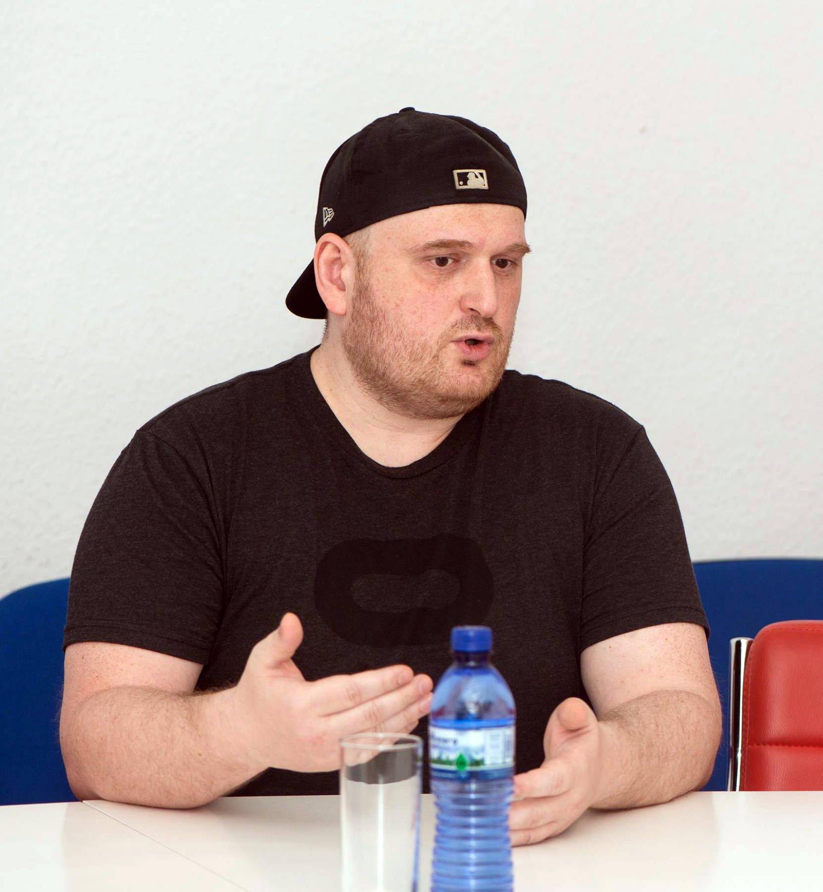 irakli-kokrashvili-2