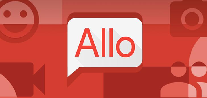 allo-messenger-1