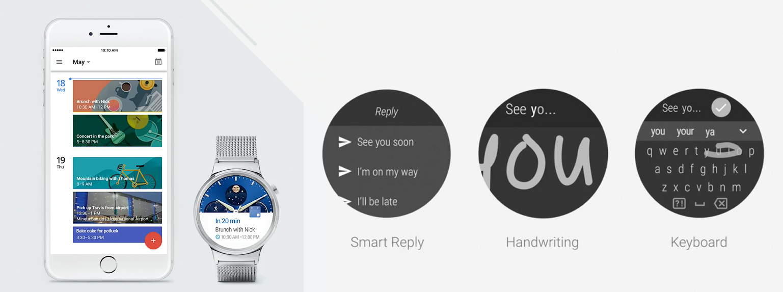 android-wear-screen