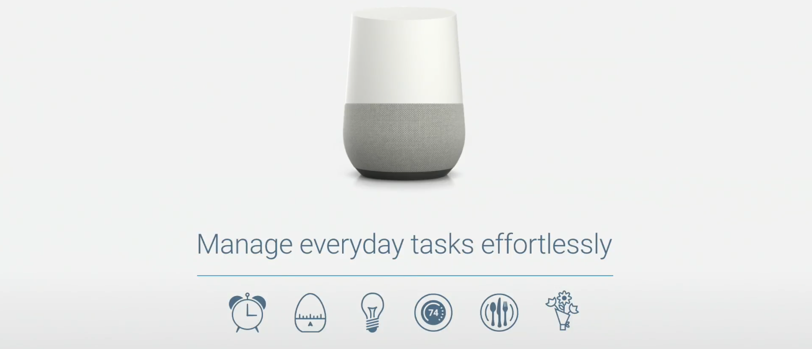 google-home-device