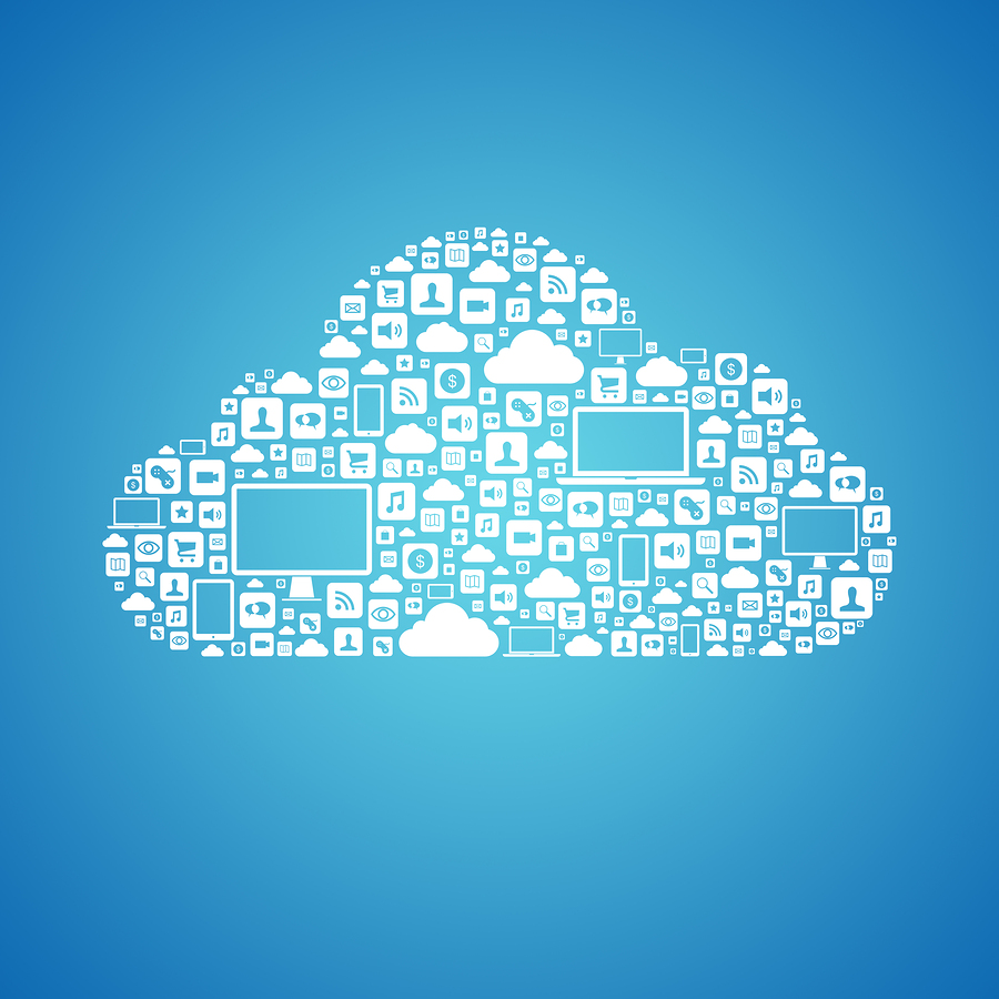 Reduce Operational Expenses on the Cloud with Windows Azure CSP