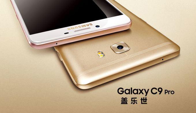 galaxy-c9-pro-2