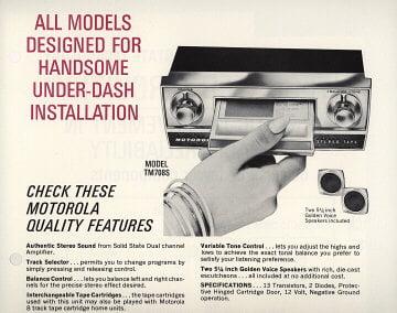 motorola-car-audio-cassette