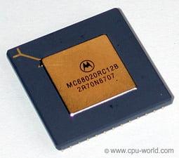 motorola-cpu