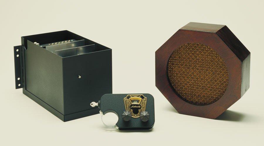 motorola-radio