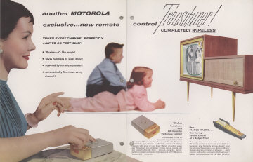 motorola-remote