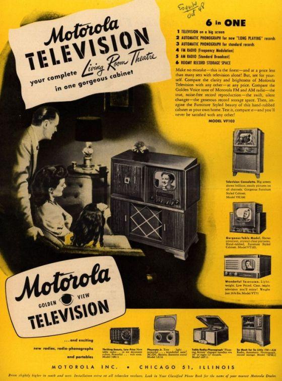 motorola-tv-2