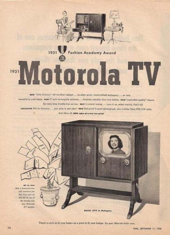 motorola-tv