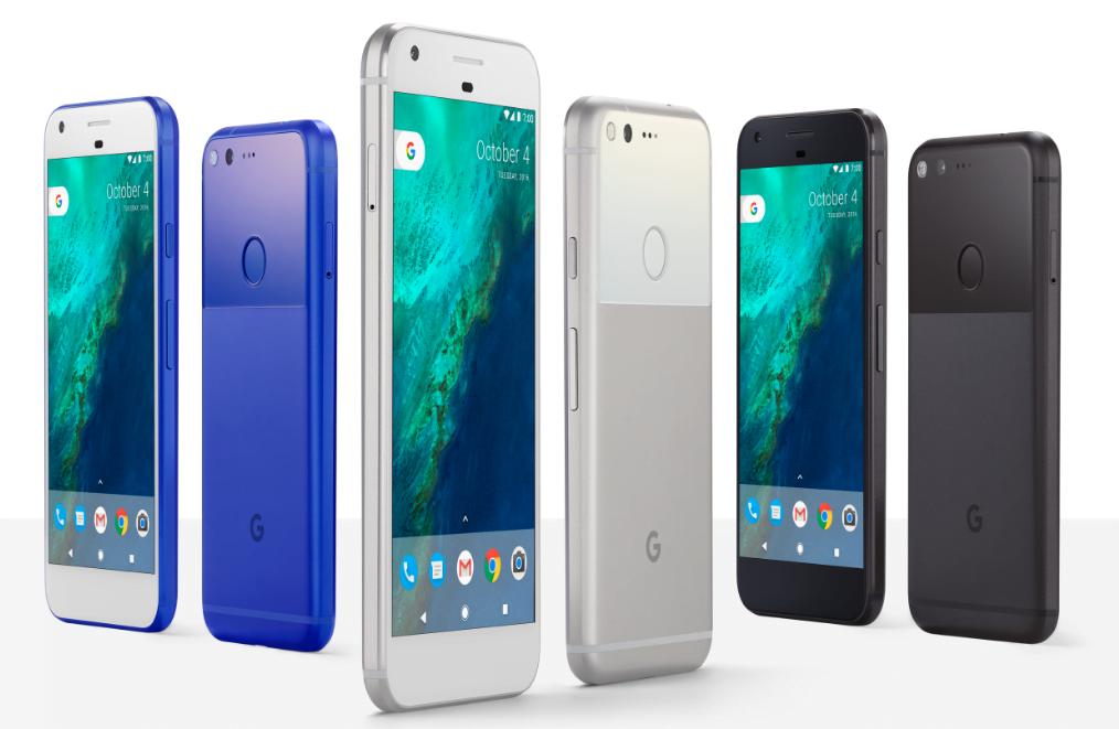 pixel-xl-colors-sizes