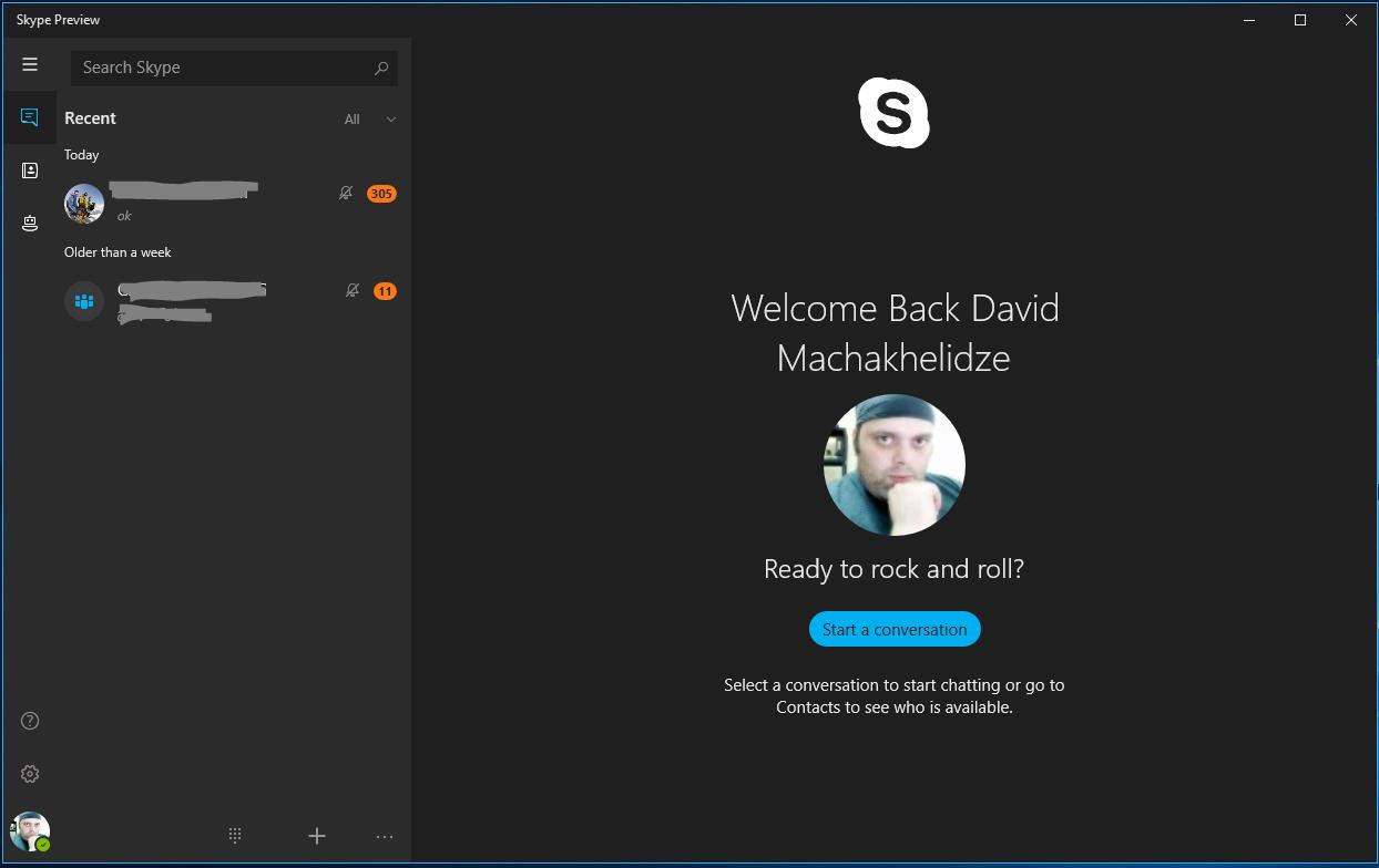 skype-universal