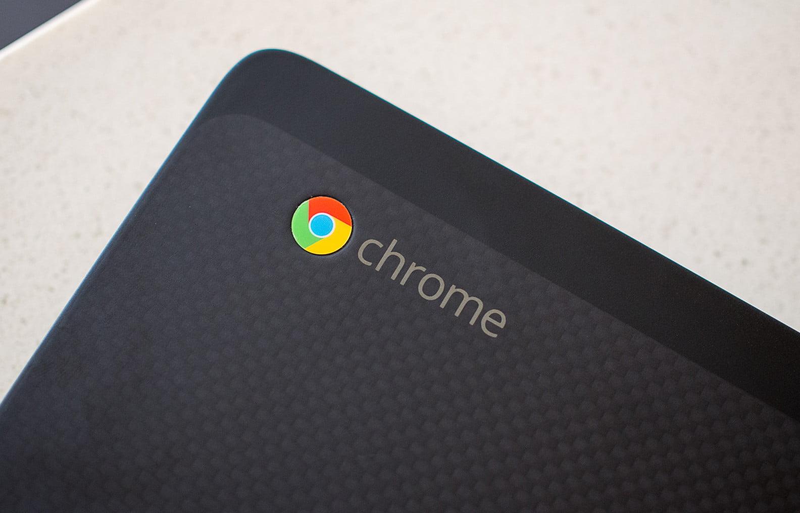 chrome-os-logo-dell-chromebook